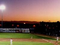 San Jose Municipal Stadium