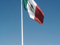 Banderas monumentales