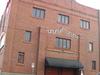 Mission Theatre And Pub