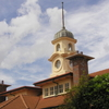 Manukau Institute Of Technology Campus