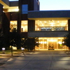 The Mitchell College Of Business