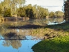 Mitchell  Maranoa  River