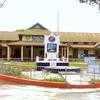 Mangaldoi College