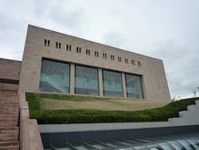MOA Museum Of Art