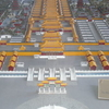 Model Of Palace Of Heavenly Kingdom