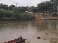 Moei Río