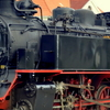 Molli Railway