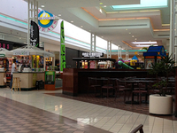Mall of the Mainland