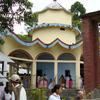 Mondum Mahadeva Temple At Tokpaching