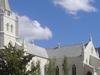 Montagu Church