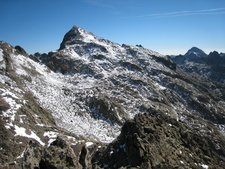 Monte Clapier