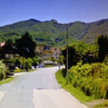 Mount Somma
