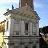 Santa Caterina a Magnanapoli