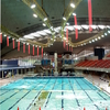 Olympic Pool Montreal