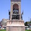 Monumento de la República