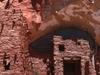 Moqui Cave Entrance