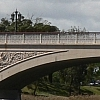 Morell Bridge
