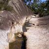 Boonoo Boonoo Parque Nacional