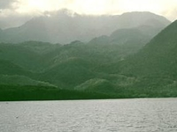 Morne National Park
