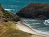 Mornington  Peninsula  N P  Elephant  Rock  Stevage