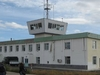 Moron Airport Mongolia