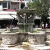 Leones Square
