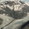 Morse Muir Glaciers