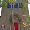 Most Precious Blood Roman Catholic Church