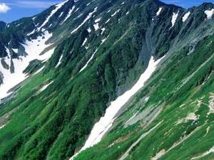 Monte Aino