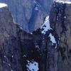 Auyuittuq Parque Nacional