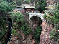 Monte Cangyan