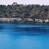 Mount Gambier Blue Lake