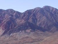 Mount Giles