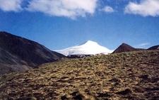 Mount Gordon