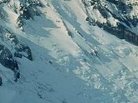 Mount Harcourt