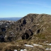 Mount Howitt Summit