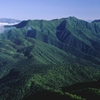 Mount Ishikari