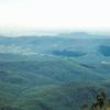 Monte Kaputar Parque Nacional