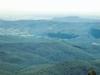 Mount Kaputar National Park
