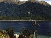 Mount Moturau