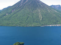 Monte Nantai