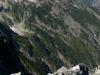 Mount  Triumph View