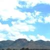 Mount Walsh National Park