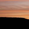 Mount Yasur At Twilight
