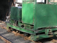 Moseley Railway Trust