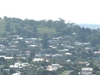 Mt Albert From Big King