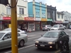 Mt Albert Town Centre