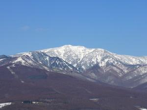 Monte Azumaya