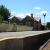 Mt Barker Railway Station