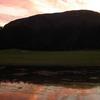 Mount Coolum Parque Nacional